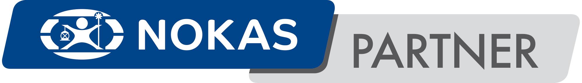 Nokas-Partner-logo-blaa